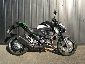 Kawasaki Z800 Prix : product categories moto kit moto ~ Maxctalentgroup.com Avis de Voitures