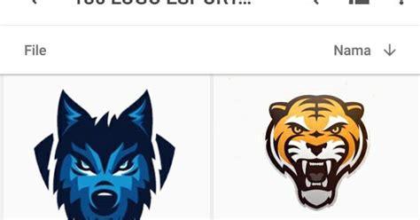 logo  sport mentahan hd terkeren sahabat droid