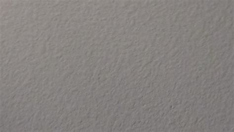 hairline cracks in ceiling hairline in ceiling doityourself community forums
