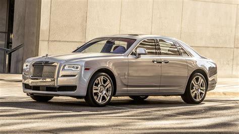Rolls Royce Ghost Photo by 2015 Rolls Royce Ghost Series Ii Drive