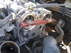 Volvo Light Cover Replacement What The Camshaft On 2004 Volvo S80