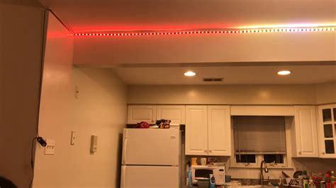 Led Lights For Room Phone by Customer Reviews Minger Dreamcolor Led