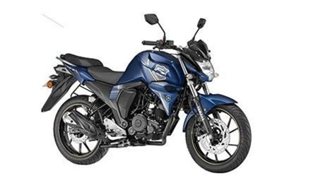 Honda Unicorn 2020 by Best 150cc Bikes In India 2018 Top 10 150cc Bikes Prices