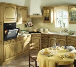 meubles de cuisine chez but cuisine provencale meuble cuisine proven 231 ale meuble de
