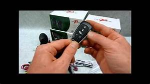 Prestige Aps787e Car Alarm Remote Starter Review  U2013 Car Wiring Diagram