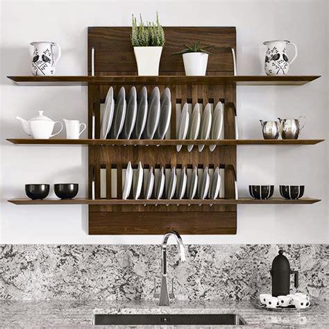 kitchen storage uk best kitchen shelving ideas ideal home 3196