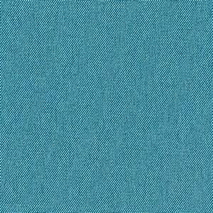 Stuhl Türkis Ikea : dekoria fire retarding ikea tomelilla sessel t rkis blaugr n ~ Sanjose-hotels-ca.com Haus und Dekorationen