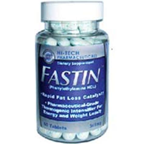 fastin rx opensourcehealth com