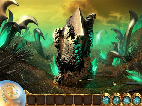 Kuros Similar Games - Giant Bomb