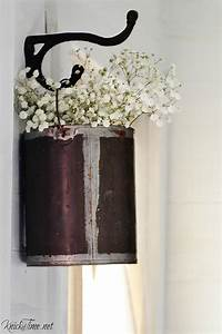27 best country cottage style kitchen decor ideas and for Best brand of paint for kitchen cabinets with where to buy metal wall art