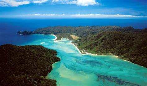 abel tasman national park weneedfun