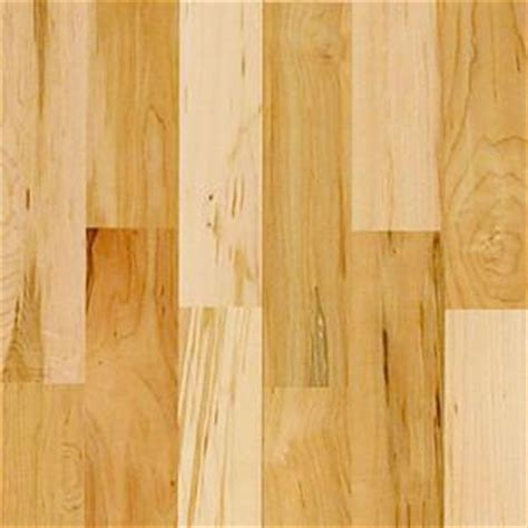 millstead vintage maple natural 3 8 in x 4 1 4 in wide x