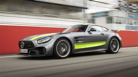 Use our free online car valuation tool to find out exactly how much your car is worth today. The 2020 Mercedes AMG GT R Pro Starts at $199,650