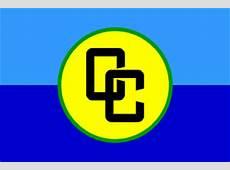 Caribbean Community and Common Market