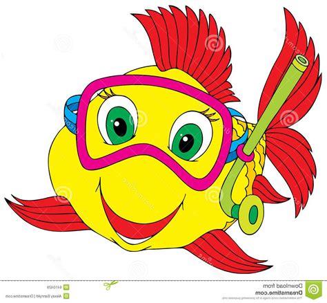 Fish Clipart - maryhopkinsathletics information on team sports clubs