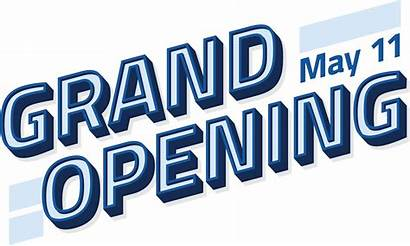 Opening Grand Graphic Re Isometric