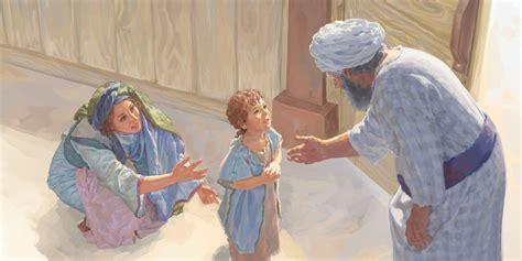 La Bonne Nouvelle du Christ annoncée à tous les Peuples! - Page 5 Th?id=OIP