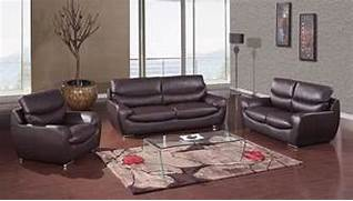 Bonded Leather Contemporary Living Room Set Buffalo New York GF2219 Buy Victorian Living Room Set Brooklyn Furniture Store Daystar Seafoam Living Room Set Signature Design By Ashley Categories Sofas Harper Leather Living Room Set In Brown