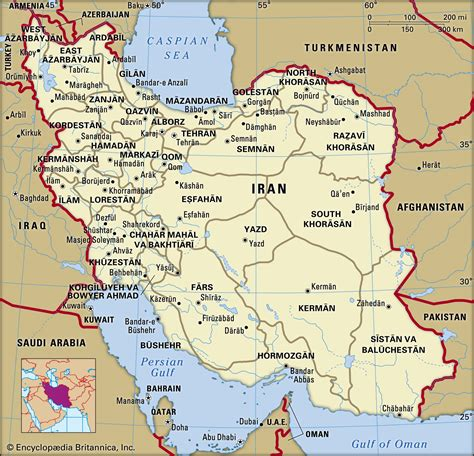 Iran | History, Culture, People, Facts, & Map | Britannica