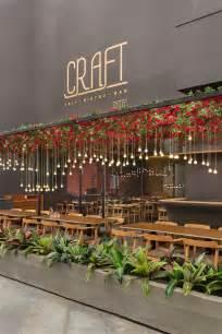 italian home interiors best 25 restaurant exterior design ideas on
