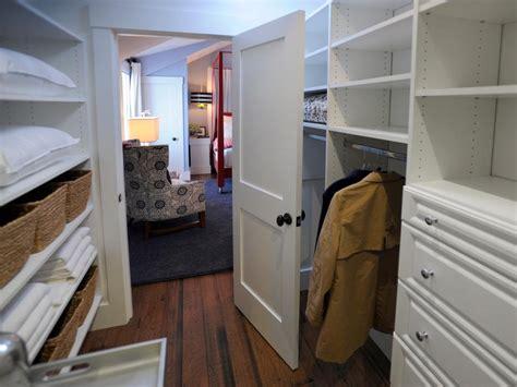 master closet photos hgtv green home 2010 hgtv green