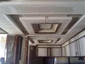 bathroom tile design tool gypsum board ceiling design false ceiling design gypsum