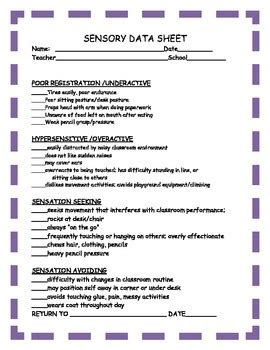 otr  special education teaching resources teachers pay