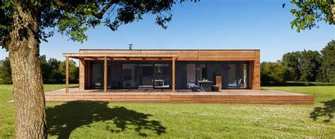 agrandissement et construction maison bois 224 nantes renoveo