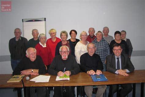 anjou bureau gestion baugé le bureau et les activités de l 39 association laïque