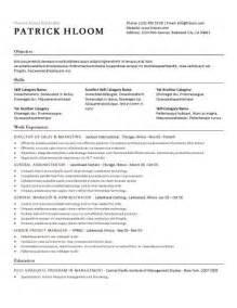 resume templates basic pdf economic