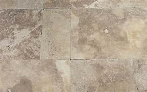 Terrassenplatten Granit Günstig : preis terrassenplatten travertin terrassenplatten noce ~ Michelbontemps.com Haus und Dekorationen