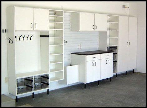 california closets garage cabinets custom closets dallas fort worth california closets