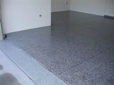 paint for garage floor home depot epoxy floor paint home painting ideas