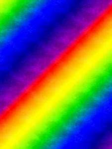 1000 images about Neon Colors on Pinterest
