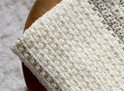 Mod Heirloom Crochet Blanket Pattern Chunky Knit Crochet Blanket Pattern Morphy Richards Electric Controller No Sew Fleece Instructions How To Create Purchase Order In Sap Mm Lace Border Nfl Silk Touch Throw Make A With Squares Easy Knitting For Baby
