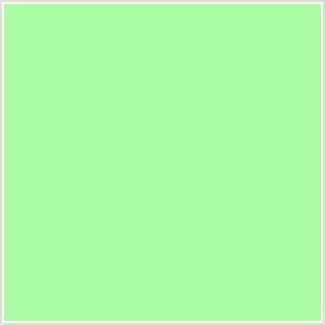 light mint color www pixshark images galleries with a bite