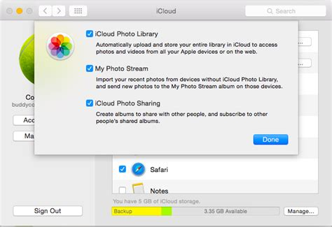 how to upload photos to icloud from iphone how to transfer photos from iphone to computer mac pc