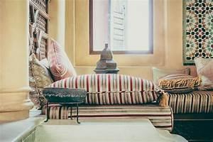 30 Produkte Für Den Skandinavischen Einrichtungsstil : einrichtungsstile welcher wohnstil passt zu mir ~ Bigdaddyawards.com Haus und Dekorationen