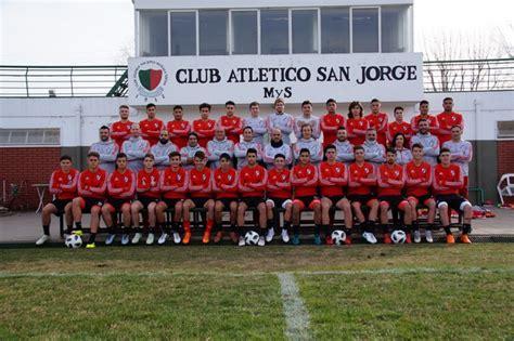 River Plate nuevamente de pretemporada | Club San Jorge