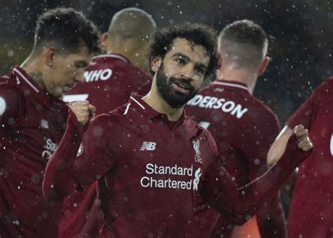 Liverpool vs Newcastle Preview: Where to Watch Live Stream ...