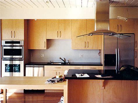 kitchen design interior decorating kitchen interior design dreams house furniture