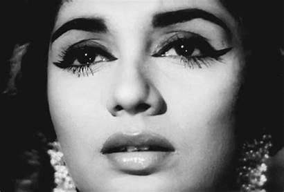 Woman Makeup Eye Pretty Eyes Lips Gifs