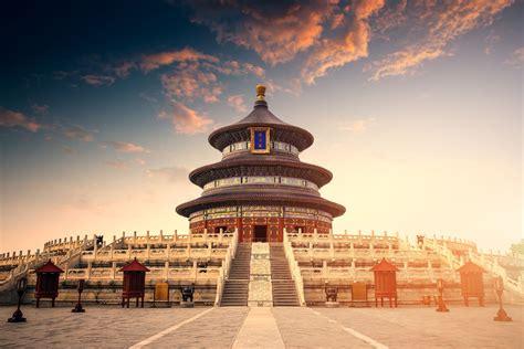 travel guide    visit beijing   budget