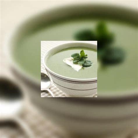 comment cuisiner le cresson comment cuisiner le cresson par paule neyrat e santé fr