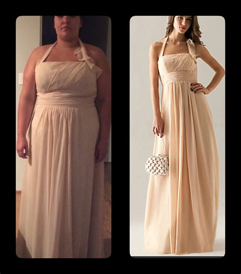 light in the box reviews lightinthebox wedding dresses reviews 14 with