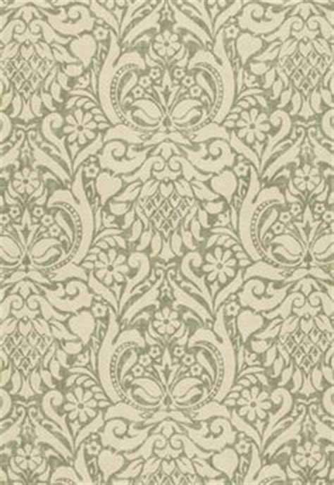 damask wallpaper damasks  opera  pinterest