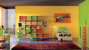 Ideen Für Jugendzimmer Gestaltung : jugendzimmer gestalten 25 kreative vorschl ge ~ Sanjose-hotels-ca.com Haus und Dekorationen