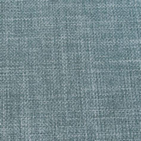 linen upholstery fabric linen look designer soft plain curtain cushion sofa