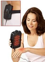 Amazon.com: Light Force Therapy LFT9000 Pain Relief System