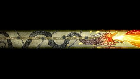 Dragon Lore Cobblestone Cs Go Wallpapers And Backgrounds